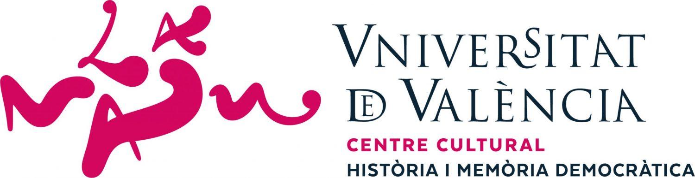 Aula d'història i memòria democràtica de la UV